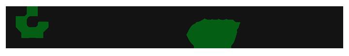 株式会社マックスゲート|システム開発 鹿児島
